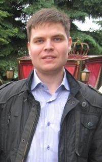 Baranov Nikolaj Sergeevich (Baranov_Nickolay)