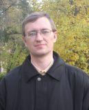 Ushakov Oleg Nikolaevich (uon)