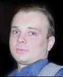 Vladimir Zaitsev Sergeevich (VSZ)
