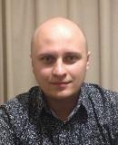 Evgeny Selivanov  (Tinar)