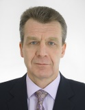 Grishunin Mikhail Fedorovich (MikhailFG)