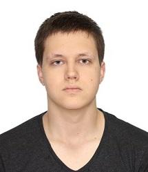 Gapanovich Pavel Aleksandrovich (drestar1)