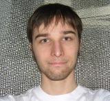 Vildanov Marat  (mar_vi)