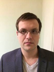 Kazakov Il'ya Borisovich (nipah~~~)