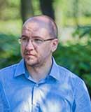 Boyarskiy Dmitriy  (hardison)