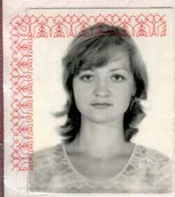 Sizyh Marina Nikolaevna (MarSi)