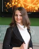 Kozlova Margarita Sergeevna (Margarita_K)