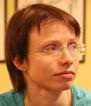 Ksynina Natalia  (KsNV_)