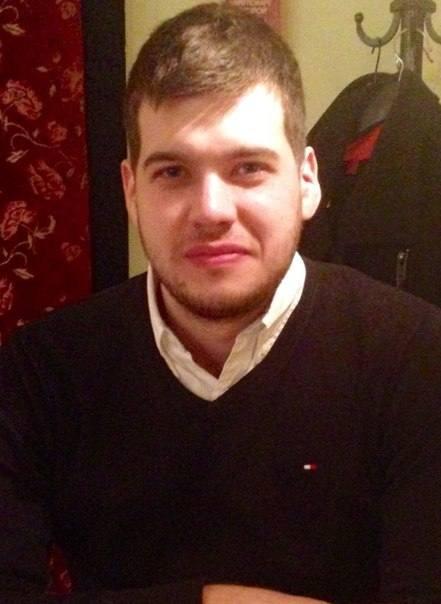 BAYKOV ANDREY Vyacheslavovich (Andrew89)
