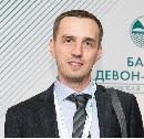ZEMLYANUKHIN NIKITA Vladimirovich (NIKITA123321)