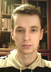 Nesterkin Andrey  (nestam)