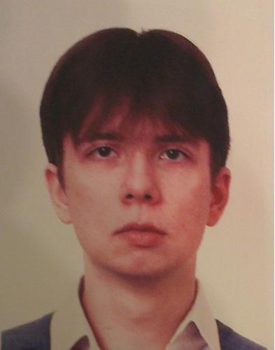 Vestnikov Dmitriy Aleksandrovich (letsstudybegin)