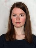 Meshcheryakova Galina Evgen