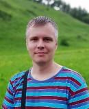 Dmitriev Aleksey  (Havr)