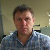 Demin Dmitri  (demind74)
