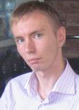 Romanov Konstantin Yur