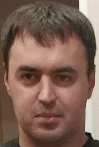 Stepanov Alexey Sergeevich (—тепанов јлексей)
