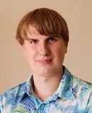 Bogdanov Kirill Andreevich (KAB956)