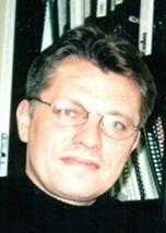 Vishnyakov Aleksej Viktorovich (AlexVishn)
