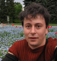Fainberg Maksym Leonidovich (burnall)