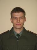 Sadovnikov Alexey Nikolaevich (raul)