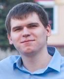 Lyubomudrov Roman Georgievich (PB-77)