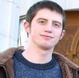 Anisimov Danil  (danilko)