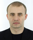 Kholin Konstantin Vladimirovich (f.nietzsche)