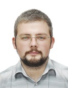 Ovsyankin Vitaliy Sergeevich (Kazaam)