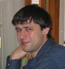 Pantyukhin Maksim Yur'evich (maxifly)