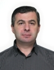 Bitsadze Kakha rostomovich (furie)