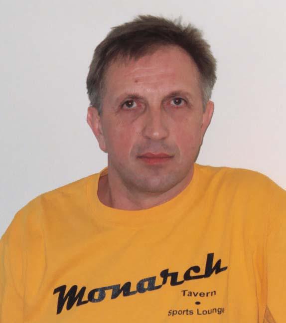 Tsenglevich Vladimir  (VladTor)