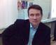 Khromulyak Oleg Mikhajlovich (ChOleg)