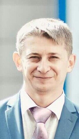 Pavlov Anton Valerievich (јнтон)