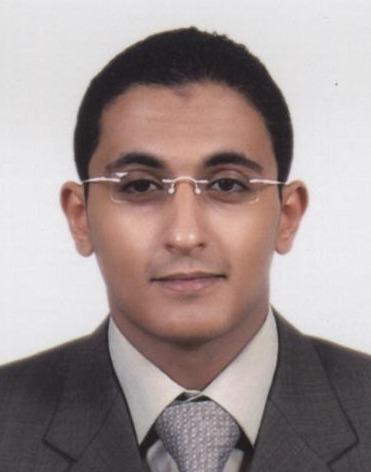 Astors Alaa Hamdy (Alaa)