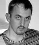 Mikhailov Viacheslav Gennad