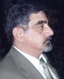 Avakimyan Sergej Arshavirovich (xax)