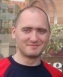 Sapotsky Vladimir  (sava81)
