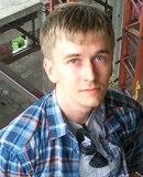 Bystrov Alexandr Nikolaevich (Wind84)