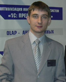 Moiseenko Evgenij Aleksandrovich (Moiseenko)