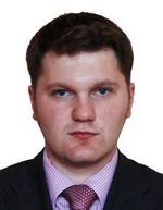 Ismailov Andrey  (aklerk)