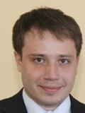 Varenikov Dmitry Mikhajlovich (Dmitriy Varenikov)