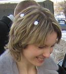 Matveeva Julia Borisovna (Julia_M)