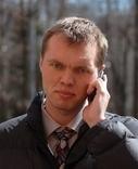 Smirnov Evgeny Viktorovich (jaksmirnoww1979)