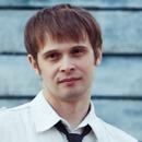 Shaymardanov Marsel Marsovich (xLiSPirit)