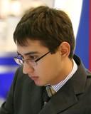 Kozharinov Alexander  (bubala)