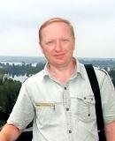 Vakhrameyev Aleksandr  (WY)