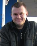 Korenko Aleksej Viktorovich (FanOfBeer)