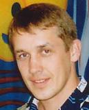 Dutov Sergey Evgen