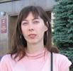 Kovalenko Olga Nikolaevna (ќл¤)